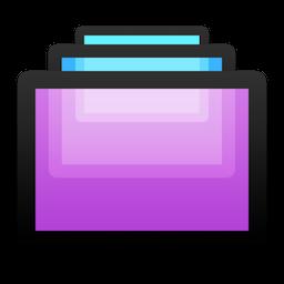 Screens 4.6.7 Mac 破解版 Mac上优秀的远程桌面连接控制工具