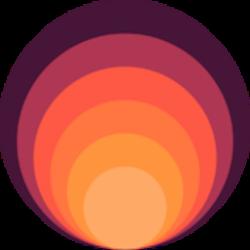 Spectrum for Mac 1.6.1 激活版 - Mac上优秀的专业配色方案工具