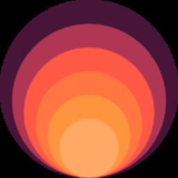 <p>Spectrum是一款Mac上专业的配色工具,能够让你容易的生成各种漂亮和专业的配色方案,内置了多种配色方案,如春、夏、秋、冬、黑夜等等,还支持从一张已有的图片取出配色方案,也支持屏幕取色,美术设计工作的人不要错过这款工具。</p>
