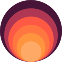 Spectrum for Mac 1.6.1 激活版 – Mac上优秀的专业配色方案工具