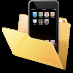 iBackupBot for Mac 5.4.4 破解版 - Mac上优秀的iPhone/iPad备份管理工具