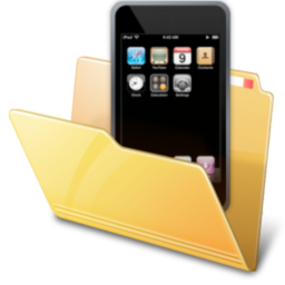 iBackupBot for Mac 5.3.8 破解版 – Mac上优秀的iPhone/iPad备份管理工具