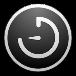 Gestimer for Mac 1.1.8 破解版 - 简单方便的提醒创建小工具