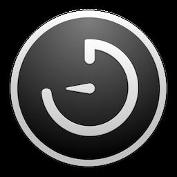 Gestimer for Mac 1.1.7 激活版 – 简单方便的提醒创建小工具