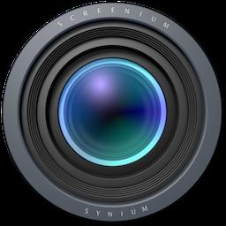 Screenium 3.2.0 Mac 破解版 – 优秀的屏幕录像工具