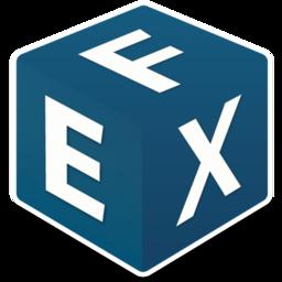 FontExplorer X Pro for Mac 6.0.5 破解版 – 专业的字体管理工具