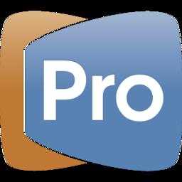 ProPresenter 6 for Mac 6.3.5 破解版 – 优秀的现场双屏演示工具