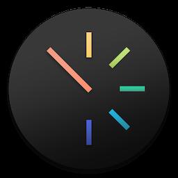 Tyme 2 for Mac 1.9.6 激活版 – 个人时间规划追踪管理工具