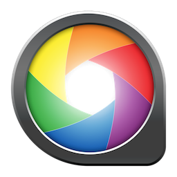 ColorSnapper 2 for Mac 1.5.1 激活版 – 优秀的屏幕取色工具