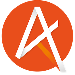 Antetype for Mac 1.7.2 破解版 – 优秀的交互UI设计工具
