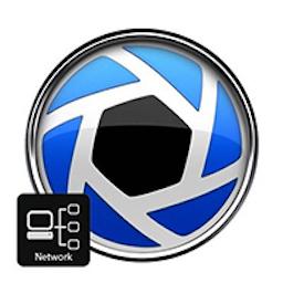 KeyShot Pro 6 for Mac 6.1.72 注册版 – 强大的3D动画渲染制作工具