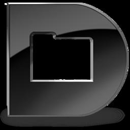 Default Folder X 5.2.6b7 Mac 破解版 – 实用的菜单栏快速访问工具
