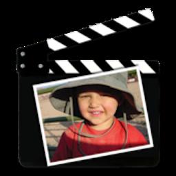 Photo to Movie for Mac 5.4.1 破解版 – 优秀的电子相册制作工具