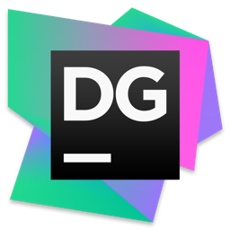 JetBrains DataGrip for Mac 1.0.2 破解版 - Mac 数据库管理工具