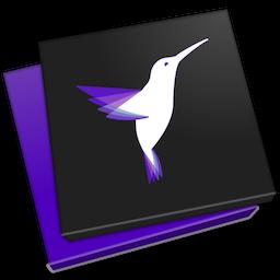 Cinemagraph Pro for Mac 2.0 破解版 – 图片特效编辑工具