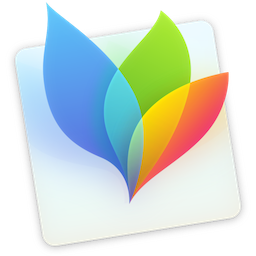 MindNode 2 for Mac 2.2.4 激活版 – Mac 上优秀的思维导图工具