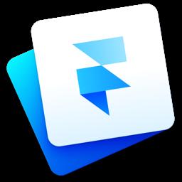Framer Studio for Mac 109 破解版 - Mac上强大的移动应用原型设计工具
