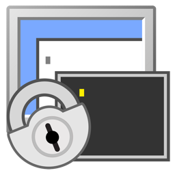 SecureCRT 8.5.2 Mac 破解版 – Mac上专业的终端SSH工具
