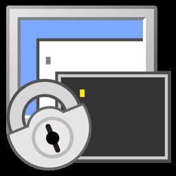 SecureCRT for Mac 8.0.2 破解版 – Mac上专业的终端SSH工具