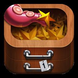 Oh My Star for Mac 1.1.9 激活版 – 实用的Github Repo管理工具