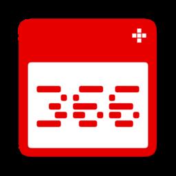 Calendar 366 Plus for Mac 1.4.5 激活版 – 优秀的菜单栏日历