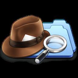 Duplicate File Detective for Mac 1.94 激活版 – 优秀的重复文件查找工具