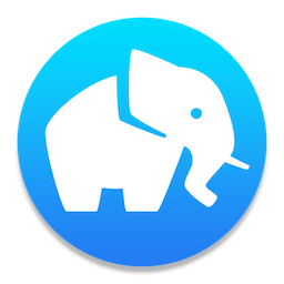 Postico for Mac 1.0.6 破解版 – 优秀的PostgreSQL客户端