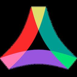 Aurora HDR for Mac 1.2.1 破解版 – 优秀的图片HDR特效工具