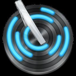 Aeon Timeline for Mac 2.3.9 破解版 – Mac上创造性思维的时间轴工具