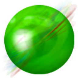 Zend Studio for Mac 13.6.1 破解版 – Mac上优秀的PHP集成开发环境