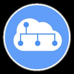 goPanel for Mac 1.7.4 激活版 – 实用的服务器管理工具