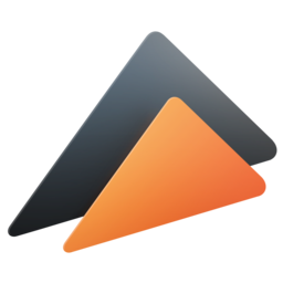 Elmedia Player Pro 7.2.1.1778 Mac 破解版 在线视频下载和视频播放的工具
