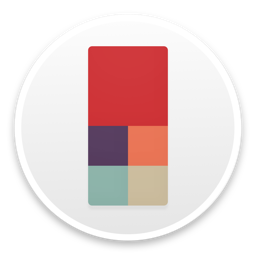 Priime Styles for Mac 1.5 激活版 - 简单易用强大的滤镜