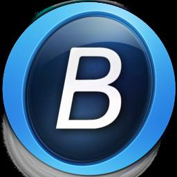 MacBooster for Mac 5.0.3 激活版 - 系统安全扫描和垃圾清理工具