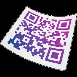 QR Factory for Mac 2.9.8 激活版 – 优秀的二维码制作工具
