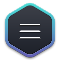 Blocs for Mac 2.2.0 激活版 – Mac上强大的零编码网页开发工具
