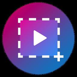 Capto 1.2.9 Mac 破解版 – 录屏、视频编辑一站式无缝操作工具