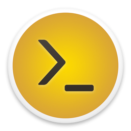 SSH Shell for Mac 16.06 激活版 – 堪比SecureCRT的远程终端