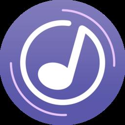 Sidify Apple Music Converter for Mac 1.1.5 破解版 - 优秀的音乐转换工具