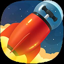 Folx Pro for Mac 5.3.1.3709 破解版 – Mac上优秀的下载工具