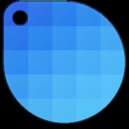 Sip 1.1.5 Mac 破解版 开发设计人员使用的清新简单颜色选择器