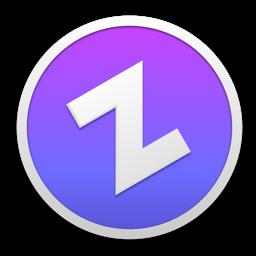 Zoommy for Mac 1.1.0 破解版 – 强大多图片站找图利器