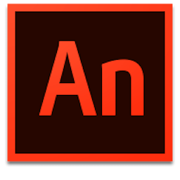 Adobe Animate CC 2017 for Mac 16.5.0 破解版 - Adobe全新动画制作工具