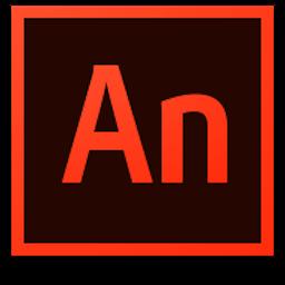 Adobe Animate CC 2015 for Mac 15 破解版 - Adobe全新动画制作工具
