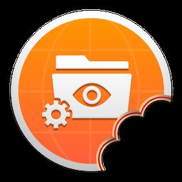 Yummy FTP Watcher for Mac 3.0.9 破解版 – FTP自动上传/下载/同步工具