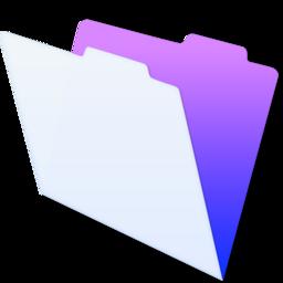 FileMaker Pro Advanced for Mac 14.0.5 序号版 – 强大的数据库自定义软件