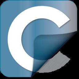 Carbon Copy Cloner for Mac 5.1 破解版 – 磁盘备份和同步工具