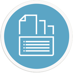 FilelistExport for Mac 2.0 激活版 – 导出文件夹内容到 Excel