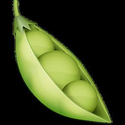 Fresh for Mac 2.7.4 激活版 - 免Finder快速查找定位使用文件
