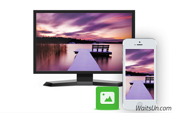 AirPlayer Pro for Mac 2.1.5 激活版 – 实用的iPhone/iPad屏幕录像工具-麦氪派(WaitsUn.com | 爱情守望者)